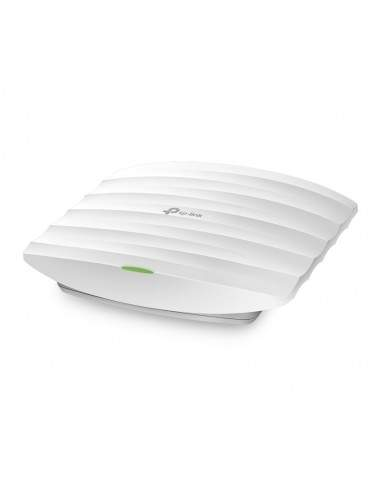 Access Point Wireless Tp-Link 10/100