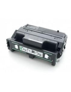 Toner Reg Infotec SP4100,Ricoh SP 4100L.Lanier LP131-7.5K