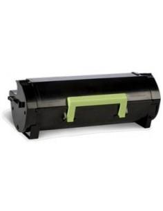 Toner Com M5155,M5163,M5170,XM5163,XM5170-35K24B6015