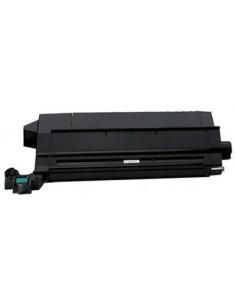 Black Compa Lexmark C910,C912,X912-14K12N0771
