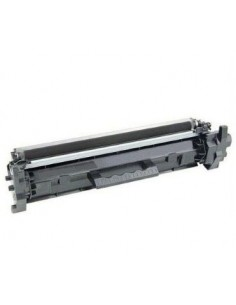 Toner compatible for LBP-162,MF264,MF267,MF269-1.7K2168C002
