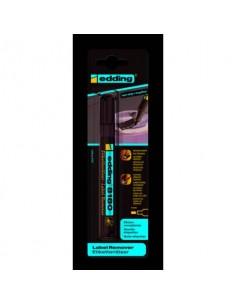 Rimuovi etichette edding 4-8180-1-4