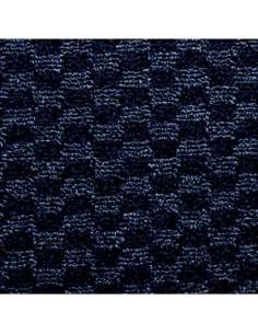 Tappeto protettivo 3M Nomad™ Acqua Tessile 65 - grigio 600x900 mm HKH CARPET MATS AQUA 65 SERIES