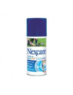 Spray refrigerante Nexcare™ ColdHot™ Cold Spray 150 ml N157501