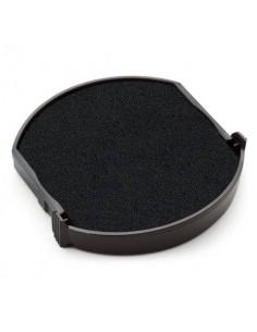 Cartucce di ricambio per PRINTY 4630 Trodat nero blister da 3 pezzi - 121198