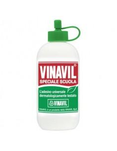 Colla universale Vinavil Speciale Scuola 100 grammi D0651