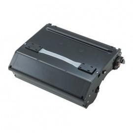 Drum Compatibili Epson C13S051104 Nero / Ciano / Magenta / Giallo