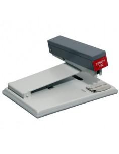 Cucitrice da tavolo ZENITH 502 fino a 35 fogli grigio 0205021067