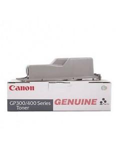 Toner GP300/400 Canon nero Conf. 2 - 1389A003AA