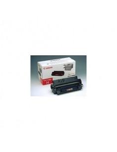 Toner CRG-H Canon nero 1500A003AA