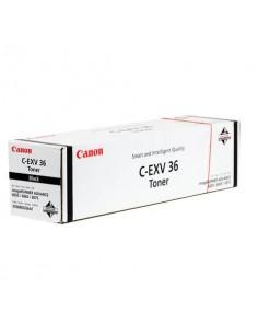 Toner C-EXV36 Canon nero 3766B002AA
