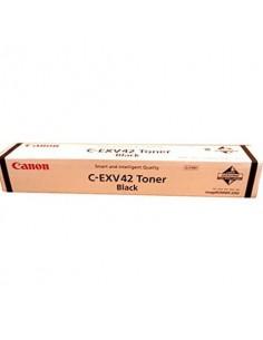 Toner C-EXV 42 Canon nero 6908B002
