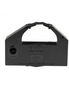 Nastro alta resa Epson nero C13S015139