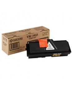 Toner TK-130 Kyocera-Mita nero 1T02HS0EU0