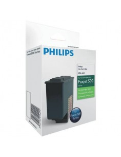 Cartuccia inkjet PFA 441 Philips nero 253014355