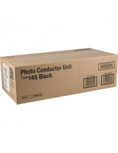 Fotoconduttore 145 D54 Ricoh nero 402319