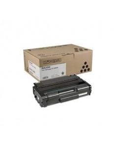 Toner standard SP3400LE Ricoh nero 406523