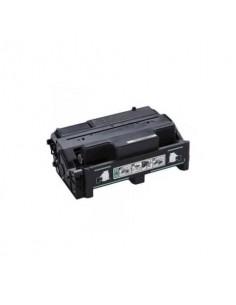 Toner SP6330N Ricoh nero 406649