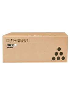 Toner alta resa SP3500XE Ricoh nero 406990