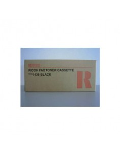 Toner all-in-one 1435 Ricoh nero 430244
