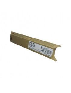 Toner alta resa SPC430E Ricoh nero 821074