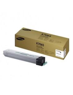 Toner MLT-K706S Samsung nero SS816A