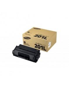 Toner alta resa MLT-D201L Samsung nero SU870A