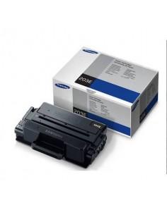 Toner resa ultra alta MLT-P203U Samsung nero Conf. 2 - SV123A