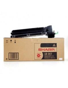 Toner Sharp nero AR202T