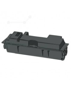 Toner Sharp nero AR270T