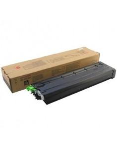 Toner Sharp nero MX50GTBA