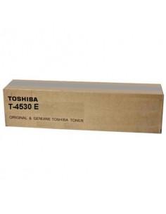 Toner T-4530E Toshiba nero 6AJ00000055
