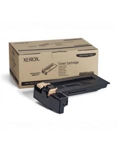 Toner Xerox nero 006R01275