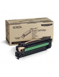 Tamburo standard Xerox nero 013R00623