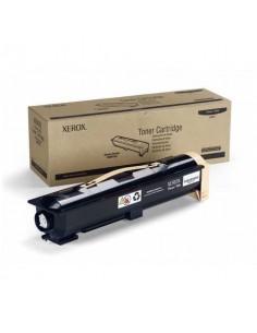 Toner 5550 Xerox nero 106R01294