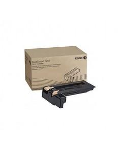 Toner Xerox nero 106R01409