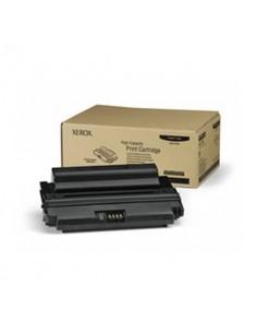 Toner Xerox nero 106R01414