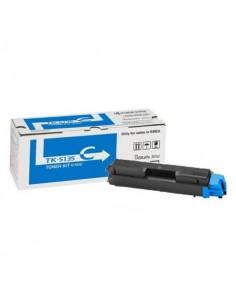 Toner TK-5135C Kyocera-Mita ciano 1T02PACNL0