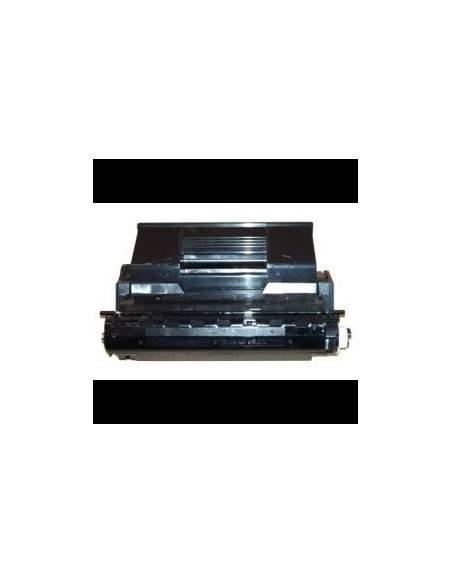 Toner Compatibili Epson C13S051111 S051111 Nero