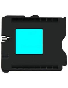 Gel alta resa GC21 K203/C Ricoh ciano 405537