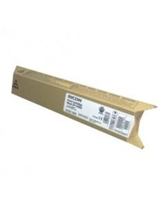 Toner alta resa SPC430E Ricoh magenta 821076