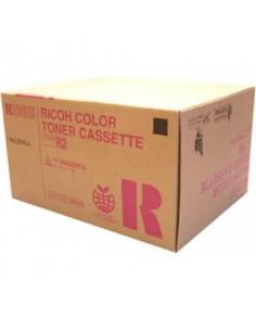 Toner R2 K179/M Ricoh magenta 888346