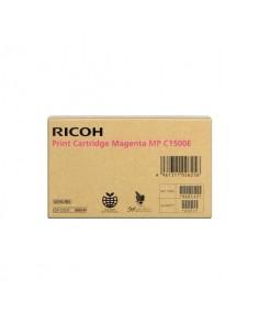 Gel K199/M Ricoh magenta 888549