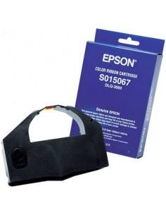 Nastro Epson colore C13S015067