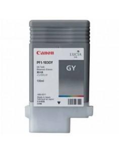 Serbatoio inchiostro PFI-103 GY Canon grigio 2213B001AA