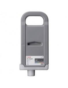 Serbatoio inchiostro alta capacità PFI-702 Canon grigio 2221B005AA