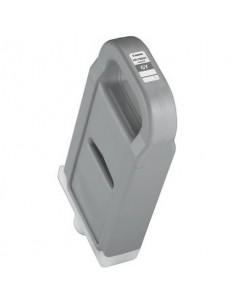 Serbatoio inchiostro PFI-706 Canon grigio 6690B001AA