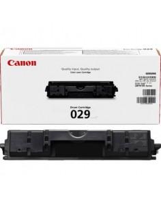 Tamburo 029 Canon 4371B002