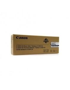 Tamburo 034 Canon 9458B001AA