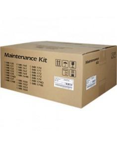 Kit manutenzione MK-160 Kyocera-Mita 1702LY8NL0